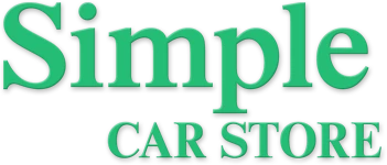 simple car store bad credit specialists 500 down any vehicle simple car store used cars mesa az bad credit auto loans mesa az pre owned autos maricopa county az previously owned vehicles used cars mesa az bad credit auto loans